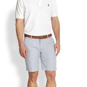 Men's polo by Ralph Lauren shorts - 31
